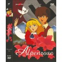 ALPEN ROSE BOX UNICO