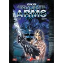 Project Arms Box 2 (4 Dvd)