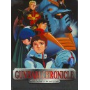 GUNDAM CHRONICLE