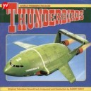 THUNDERBIRDS SOUNDTRACK