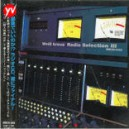 WEIB KREUZ RADIO SELECTION III