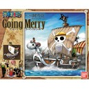 ONE PIECE GOING MERRY MG