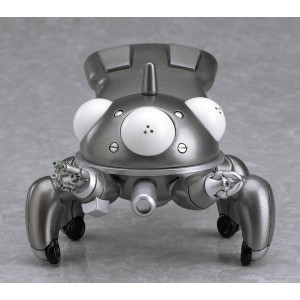 GHOST IN THE SHELL TACHIKOMA SILVER