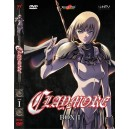 CLAYMORE BOX 01