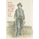 BILLY THE KID 01