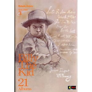 BILLY THE KID 03