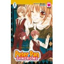 PETER PAN SYNDROME 02
