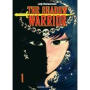 THE SHADOW WARRIOR 01