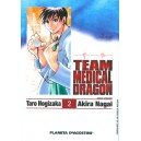 TEAM MEDICAL DRAGON 02