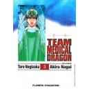 TEAM MEDICAL DRAGON 03