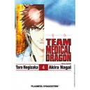 TEAM MEDICAL DRAGON 04