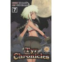 TYR CHRONICLES 07