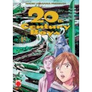 20TH CENTURY BOYS 15 RISTAMPA