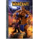 WARCRAFT LEGENDS 04