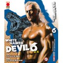 WHITE HAIRED DEVIL 06