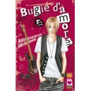 BUGIE D AMORE 05