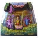MOTU CLASSICS STAR SISTERS MASTER OF THE UNIVERSE