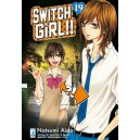 SWITCH GIRL 19