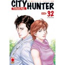 CITY HUNTER COMPLETE EDITION 32