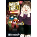 SWITCH GIRL 20