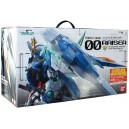GUNDAM 00 RAISER PERFECT GRADE