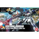 GUNDAM LIGHTING HG 1/144
