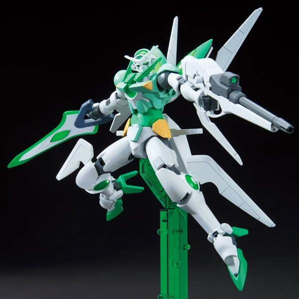 gundam portent hg 1 144 shop yamato video