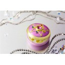 SAILOR MOON R CRYSTAL STAR PROPICA