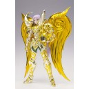 SAINT SEIYA MITH SOUL OF GOLD ARIES MU