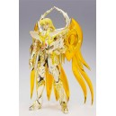 SAINT SEIYA SOUL OF GOLD VIRGO GOD