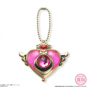 MINIATURELY TABLET SAILOR MOON