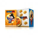 DRAGON BALL SERIE COMPLETA