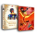 TEZUKA THE COMPLETE COLLECTION