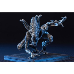 ALIEN WARRIOR DRONE ARTFX VINYL FIGURE