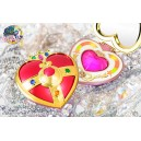 PROPLICA SAILORMOON COSMIC HEART COMPACT