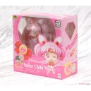 SAILOR MOON PETIT CHARA SAILOR CHIBI