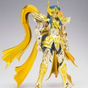 SAINT SEIYA SOUL OF GOLD ACQUARIUS CAMUS
