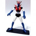 GO NAGAI ROBOT COLLECTION 48 MINERVA X