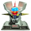 MAZINGA Z COIN BANK