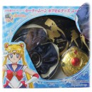 SAILOR MOON MOON LIGHT SET