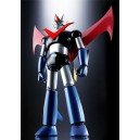 PREORDER GREAT MAZINGER SOC GX-73 DYNAMIC CLASSIC