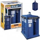 POP FUNKO 227 DOCTOR WHO