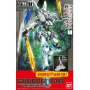 1/100 ORPHANS GUNDAM BAEL FULL MECHANICS