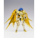SAINT SEIYA SOUL OF GOLD GEMINI SAGA
