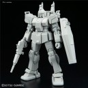 1A144 HGGT GUNDAM GROUND TYPE THUNDERBOL