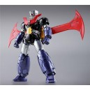PREORDER METAL BUILD MAZINGER Z INFINITY