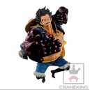 ONE PIECE SPECIAL GEAR 4TH LUFFY