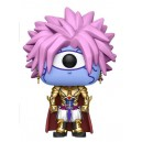 FUNKO POP 259 LORD BOROS