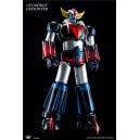 PREORDER KING ARTS GRENDIZER DIE CAST ACTION