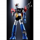 GX70 DYNAMIC CLASSIC MAZINGER Z DAMAGED